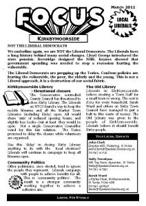 thumbnail-of-20110329 - Kirkbymoorside - Focus